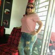 aliciac126444's profile photo