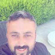 elmashank's profile photo