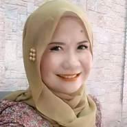 nurliai's profile photo