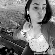 loredanam217493's profile photo
