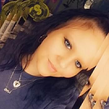 ashleyferrier349120_Louisiana_Single_Female
