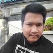 Sanutkan's profile photo