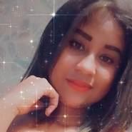 AnastasiaMazi's profile photo