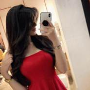 smah986's profile photo