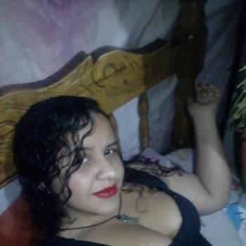 malvisv_Cundinamarca_Singur_Doamna