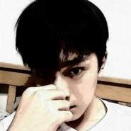 NgYeuOi's profile photo