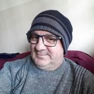 jackdavis2227's profile photo