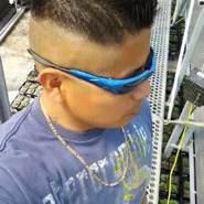 leandror591587's profile photo