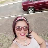 sohely244825's profile photo