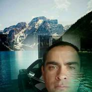 luisangelhernandez98's profile photo