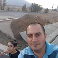 osvaldos45's profile photo