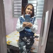 lucieneb525199's profile photo