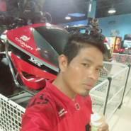 estebang688418's profile photo