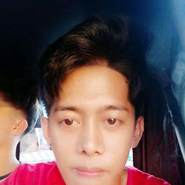 alvaricoc's profile photo