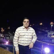 ranan424131's profile photo
