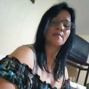 olgam998629's profile photo