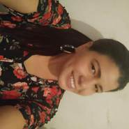 angelicaa141582's profile photo