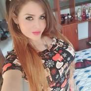 lisam958711's profile photo