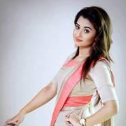 Songa_Ghosh's profile photo