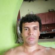 robertoi380488's profile photo
