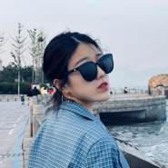 yiwuy21's profile photo