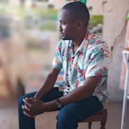 kibayajastini's profile photo