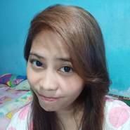 triaa01's profile photo