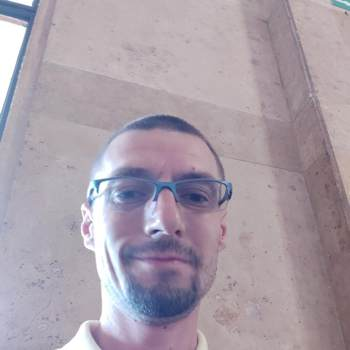 matef77_Gyor-Moson-Sopron_Single_Male