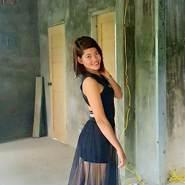 chariem935090's profile photo
