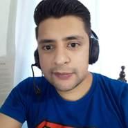 alexv05164's profile photo