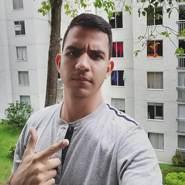 alejandrog387615's profile photo