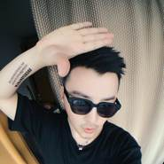 userijhx5980's profile photo