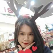 mimi5375's profile photo