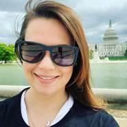 deannasstg's profile photo