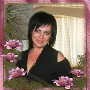 olgav341976's profile photo
