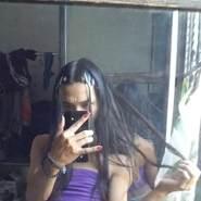 coisa97's profile photo