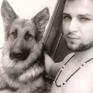 mostafak89624's profile photo