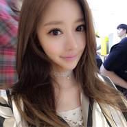 yilu266's profile photo