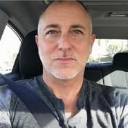 david993997's profile photo