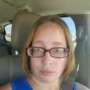 kristaj403011's profile photo