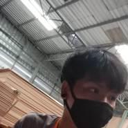 user_yhqs1490's profile photo