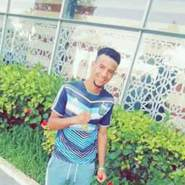 abdelhaq716177's profile photo