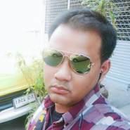 usergzhp2109's profile photo