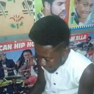owurak647894's profile photo