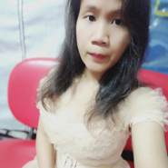 pipis09's profile photo