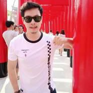 user_ob1931's profile photo