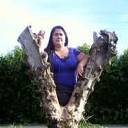 marthap525186's profile photo