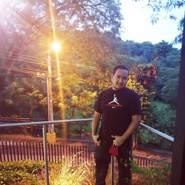 juana939932's profile photo