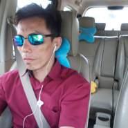 wongs02's profile photo