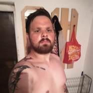 martinblaha4's profile photo